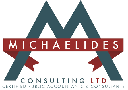 Arlington Heights, IL Accounting Firm | Disclaimer Page | Michaelides Consulting, Ltd.