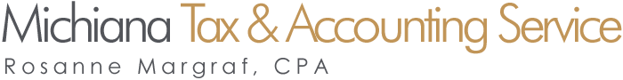 Elkhart, IN Accounting Firm | Why QuickBooks Page | Michiana Tax & Accounting Service