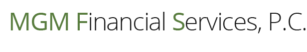 Chesapeake, VA CPA Firm | Payment Page | MGM Financial Services, P.C.