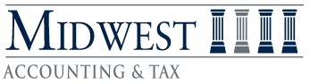 Rockford, Roselle, Naperville, and Bartlett, IL Accounting Firm | Contact Page | Midwest Small Busines Accounting & Tax Service