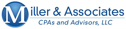 Springfield, MO CPA Firm | New Business Formation Page | Miller & Associates CPAs and Advisors LLC