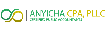 Mansfield, TX CPA Firm | Search Page | Anyicha CPA, PLLC
