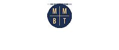 Mixon, Mixon, Brown & Tench CPAs | Clarkesville, Cleveland, and Cornelia, GA CPA Firm | Tax Problems Page