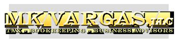 Austin, TX Tax Preparation / M.K. Vargas, LLC