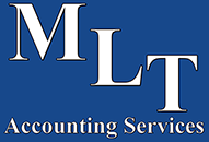 Warroad, MN Accounting Firm | Track Your Refund Page | MLT ACCOUNTING SERVICES INC