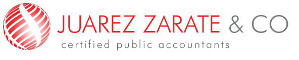 MODESTO, CA Accounting Firm | Audits - Reviews - Compilations Page | JUAREZ ZARATE & CO
