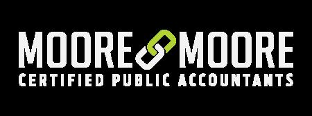 Rock Hill Accounting: Rock Hill Tax Preparer