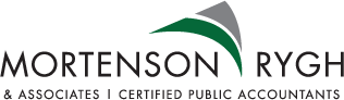 NE ND & NW MN Accounting Firm | Privacy Policy Page | Mortenson & Rygh