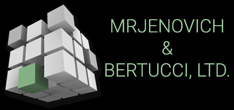 Willowbrook, IL CPA / Mrjenovich & Bertucci, Ltd.