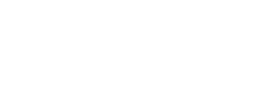 Belfast, ME Accounting Firm | Home Page | MTA Accounting