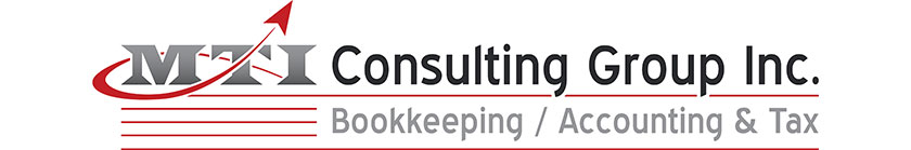 Marina Del Rey, CA Accounting Firm | Blog Page | MTI Consulting Group, Inc