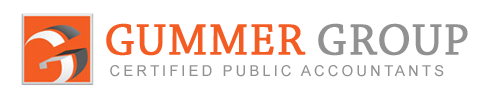 Dallas, TX CPA /The Gummer Group, LLC