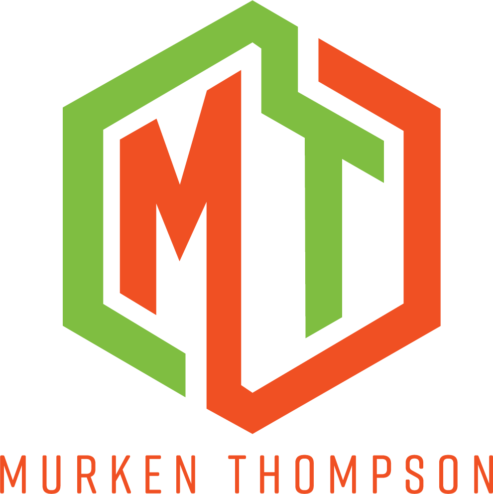 Swisher, IA Accounting, Tax Planning, Cedar Valley Farm Business Firm | About Murken Thompson Page | Murk-n-T