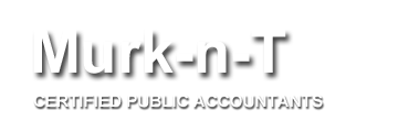 Swisher, IA Accounting, Tax Planning, Cedar Valley Farm Business Firm   Personal Financial Planning Page   Murk-n-T