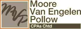 Twin Falls, ID CPA Firm | Tax Preparation Page | Moore Van Engelen Pollow, CPAs Chtd