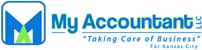 My Accountant LLC | Services for QuickBooks  Page