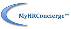 Outsource HR   Home Page   MyHRConcierge