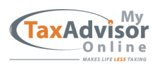 Northport, NY Accounting Firm | SecureSend Page | MyTaxAdvisorOnline LLC