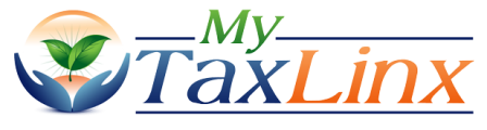 Austin, TX | CPA Firm | My Tax Linx