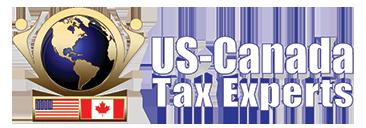 US Canada Tax Experts | International Tax Consultants | Nonresident Taxes | US Taxes | US Canada Cross Border Taxes | US Canada Tax Accountant | US Taxes | US Canada Taxes | US Tax Accountant | Canadian Tax Accountant | Taxes for Canadians Working in the