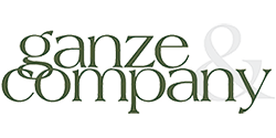 Disclaimer | Ganze & Company - Napa Tax and Accounting