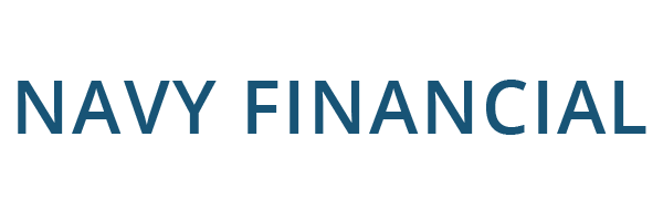 Accounting Firm | Site Map Page | Navy Financial