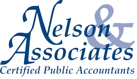 La Crosse, WI Accounting Firm | Tax Due Dates Page | Nelson & Associates, SC