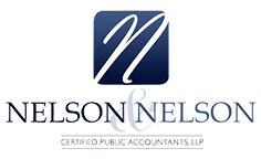 Nelson & Nelson CPAs LLP, Sioux Falls, SD CPA  | Tax Preparation Page |