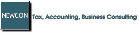 South Pasadena, CA Accounting Firm | Record Retention Guide Page | Newcon