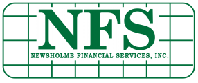 Yorktown Heights, NY Accounting and Tax Preparation Firm | Track Your Refund | Newsholme Financial Services, Inc.