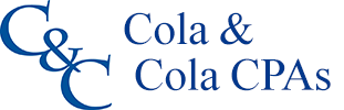 Cola & Cola CPAs | Safety Harbor, FL