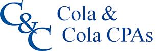 Cola & Cola CPAs | Safety Harbor, FL