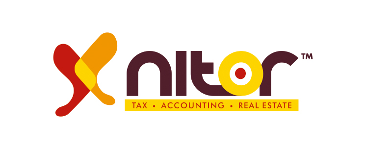 Myrtle Beach, SC Accounting Firm | Home Page | Nitor Ventures, LLC