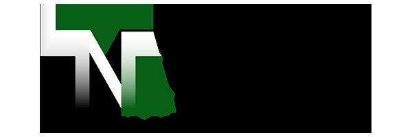 Laredo, TX Accounting Firm | Guides Page | Newman, Moorjani & Associates, Inc.