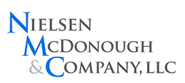 Boston & South Shore, MA Accounting Firm | Tax Compliance Page | Nielsen, McDonough & Company, LLC