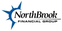 Auburn, CA Accounting Firm | Graphic Intro Page | NorthBrook Financial Group
