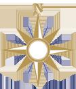 Mattapoisett, MA CPA / NorthGate Advisors