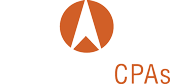 Northland CPAs, S.C. | Northern WI CPA Firm | Home Page