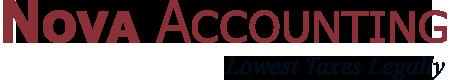 NOVA Accounting LLC