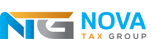 Leesburg, VA Accounting Firm | IRS Tax Forms and Publications Page | NOVA Tax Group