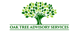Carlsbad, CA Tax and Finance Firm | QuickBooks Setup Page | Oak Tree Advisory Services, Inc.