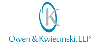 CPA, CFP Tax Preparation | Business Valuation | Owen & Kwiecinski Greenbrook NJ