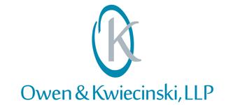 CPA, CFP Tax Preparation | Business Valuation | Owen & Kwiecinski Greenbrook NJ