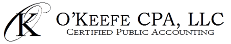 Farmingdale, NY CPA / O'Keefe CPA, LLC