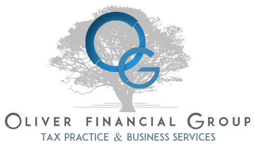 Kevin Oliver | Rockwall, TX Tax & Business Services Firm | State Tax Forms Page | Oliver Financial Group LLC