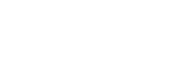 Manassas, VA Accounting & Tax Firm | About Page | Otaigbe & Olumese