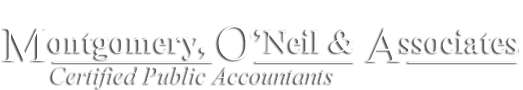 Boise, ID Accounting Firm | Contact Page | Montgomery, O'Neil & Associates