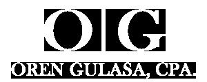 Aventura, FL CPA Firm   Home Page   Oren Gulasa CPA Services