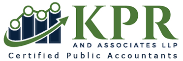 Pleasant Hill, CA Tax and Accounting Firm | Internal Controls Page | KPR and Associates
