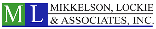 Sioux City, IA Accounting Firm | Disclaimer Page | Mikkelson, Lockie & Associates Inc.